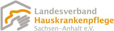 Landesverband-Hauskrankenpflege